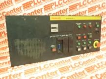 FANUC A05B-2302-C021