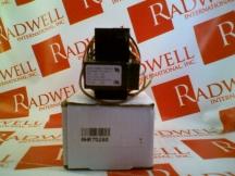AAON R75280