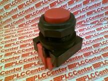 CONTROL CONCEPTS PBO-XCRD-LRNC
