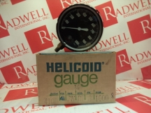 HELICOID 410R-4-1/2-PH-BT-B-1000