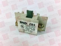 BACO ZB5