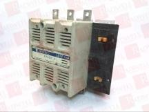 SHAMROCK CONTROLS LC1-F115A