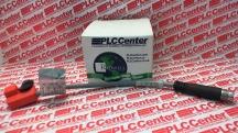 PHD INC 53606-1-02