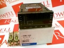 OMRON K3NH-TA2C