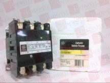 GENERAL ELECTRIC CR353EH3BA1