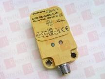 TURCK ELEKTRONIK BI15U-Q20-AP6X2-H1141