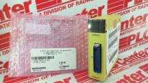 FANUC A03B-0819-C155