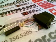 UNICOM ELECTRIC DBM-25M-OS