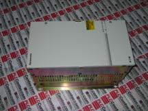 DYNAMATIC AF-500508-DE