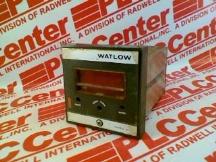 WATLOW 804A-2602-0000