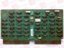 FANUC 44A398781-G01