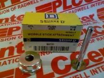 SCHNEIDER ELECTRIC 9001-K8