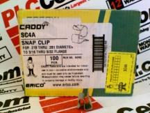 ERICO SC4A-EACH