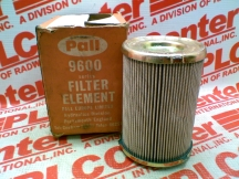 PALL INDUSTRIAL HC9600FUP4H