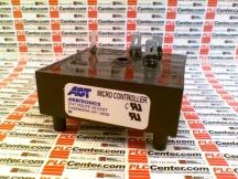 AIROTRONICS MC1000472X