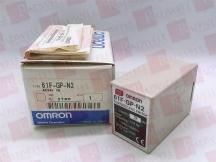 OMRON 61F-GP-N2-AC24