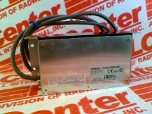 OMRON V700-HMD13A