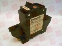 MATSUSHITA ELECTRIC BAC102105
