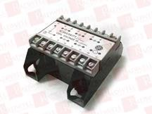 GENERAL ELECTRIC IC3603A177AG2