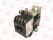 EATON CORPORATION BFD22M