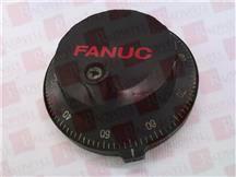 FANUC A860-0203-T001