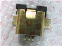 HIROSE ELECTRIC MQ1723PA55