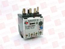 SCHNEIDER ELECTRIC 9065-TE21