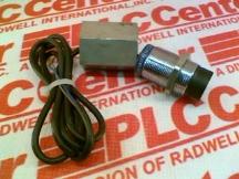 SCHNEIDER ELECTRIC XS2-M30MB250H4