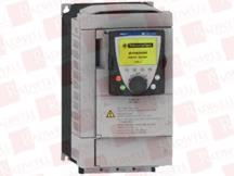 SCHNEIDER ELECTRIC ATV71HU15N4