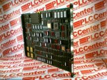TAYLOR ELECTRONICS 6204BZ10100B