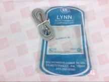 LYNN L-D4BU-07-SS