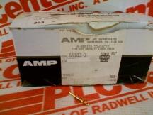 AMP 66103-3