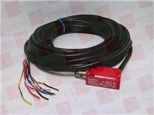 SCHNEIDER ELECTRIC XCSM3702L10