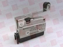 MATSUSHITA ELECTRIC AZ-71219