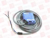 SICK OPTIC ELECTRONIC WT12-2P110