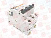 SCHNEIDER ELECTRIC MG24216