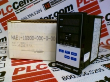INVENSYS MEA1-10300
