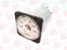 GENERAL ELECTRIC 50-105221FCSV1ACC