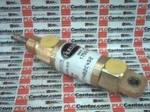 AURORA AIR PRODUCTS 07HB2C4D2
