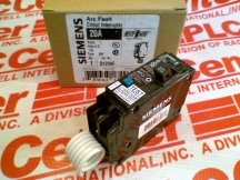 SCHNEIDER ELECTRIC Q120AF