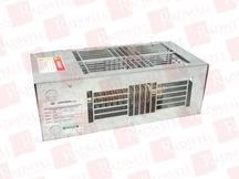 NIDEC CORP DBR-0200-00600-ENC