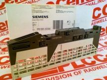 SIEMENS 3RK1903-0CD00