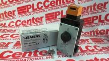 SIEMENS 3SE3-860-3XX01