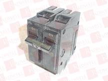 GENERAL ELECTRIC THQL2115