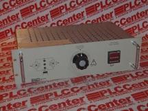 M&C 50A1600