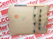 ELECTRO SCIENTIFIC INDUSTRIES 24953