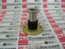 DANAHER CONTROLS HM30-61