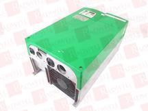 CONTROL TECHNIQUES SE-43401500