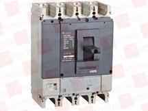 SCHNEIDER ELECTRIC NS630H-STR23SE