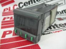 CAL CONTROLS 992.13C